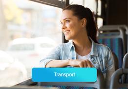 etapy_rekrutacji_transport
