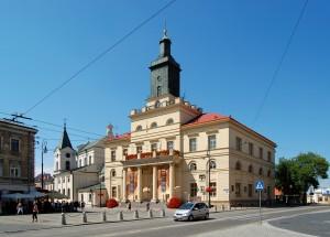 Lublin_Nowy_Ratusz