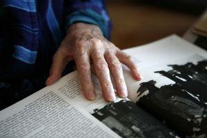 opiekunka do osoby starszej