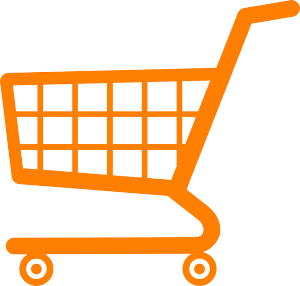 shopping-cart-304843_640