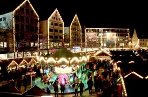 christmas-market-579083_1280