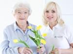 medipe praca opieka osób starszych