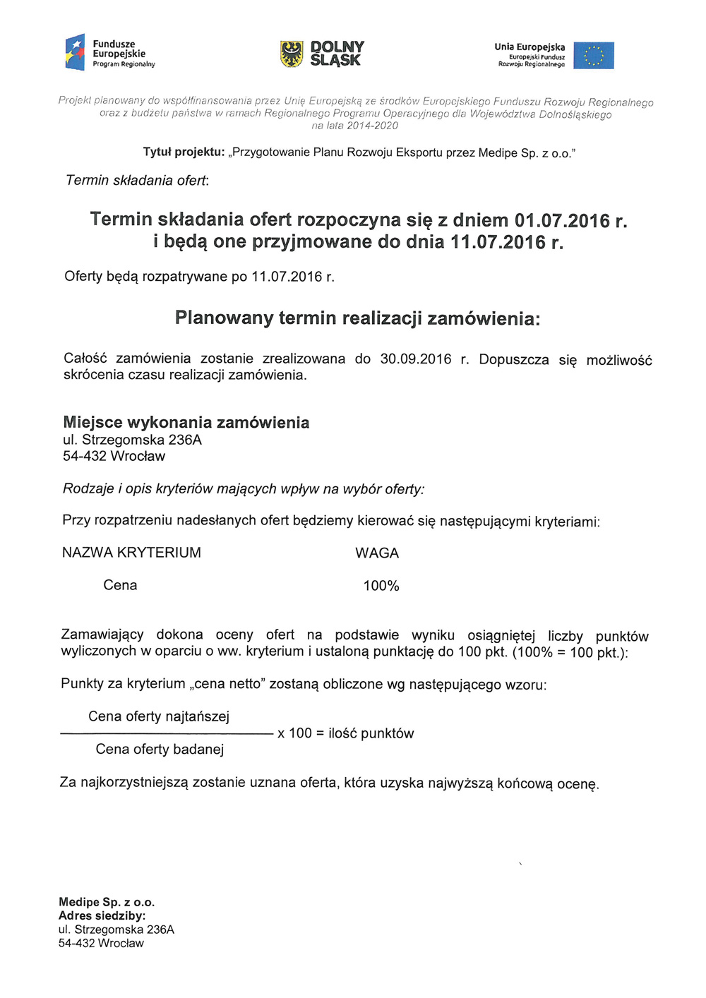 Zaproszenie-do-złożenia-oferty-3