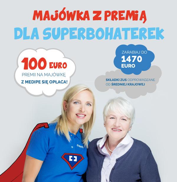 medipe_www_majowka_premie