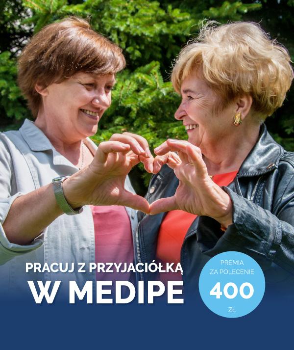 medipe_www_polecenie_premie