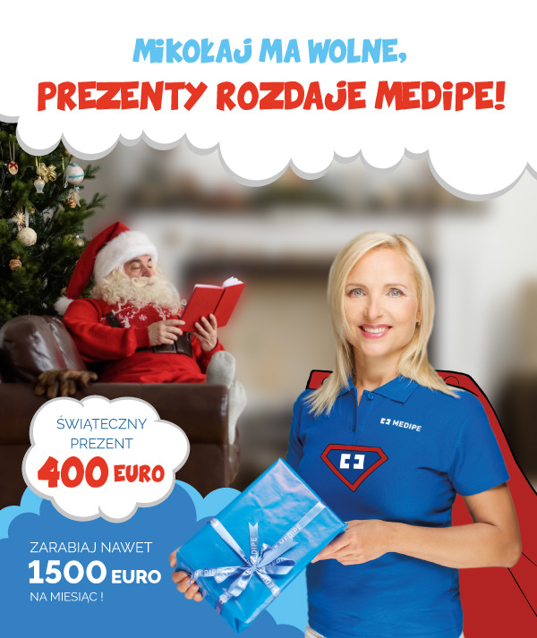 medipe_www_swieta_premie