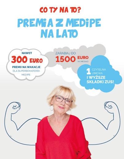 popup_medipe_majowka_grafika