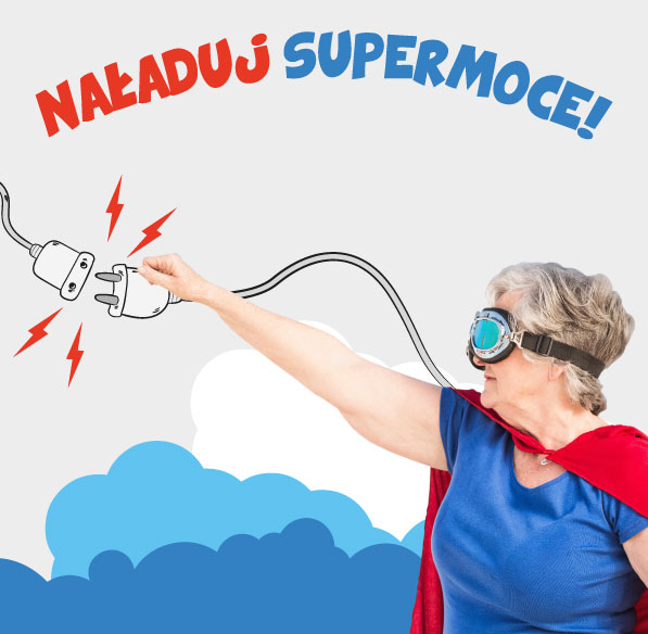 grafika_supermoce