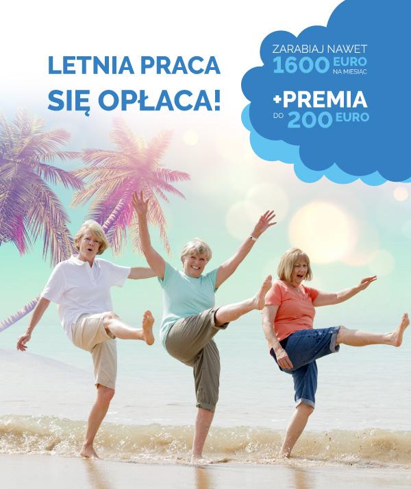 medipe_www_wakacje_premie