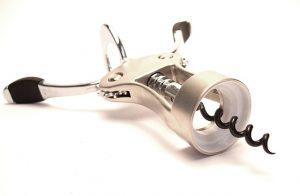 corkscrew-970293_640